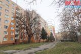Prodej bytu 3+1,Chomutov 12