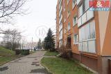 Prodej bytu 3+1,Chomutov 5
