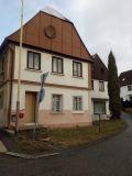 Prodej rodinného domu 3