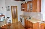 Rodinný dům Vítkovice-Lubenec 8