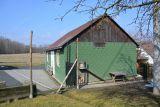 Rodinný dům Vítkovice-Lubenec 20