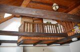 Rodinný dům Vítkovice-Lubenec 13