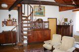 Rodinný dům Vítkovice-Lubenec 10