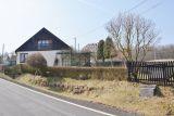 Rodinný dům Vítkovice-Lubenec 2