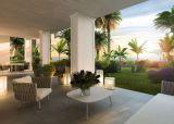 Nový komplex unikátnych luxusných apartmánov, Španielsko 9