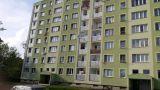 Pronájem bytu 2+1, Ostrava Tarnavova  1