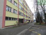 Prodej, Byty, 3+kk s lodžií a balkónem, Pardubice, Prodloužená 10