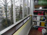 Prodej, Byty, 3+kk s lodžií a balkónem, Pardubice, Prodloužená 9
