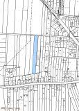 Prodej stavebních pozemku, 2x 1189m2, Újezdec u Přerova 1