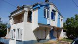 House, Jablanac, Croatia, 225.50 m2 1