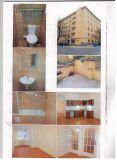 Prodej byt 2+kk 1