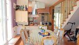 House, Jablanac, Croatia, 225.50 m2 5