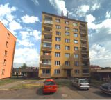 byt prodej Šafaříkova 2536 Žatec