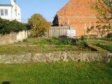 Prodám zahradu v Lobodicích o výměře 1.734m2 4