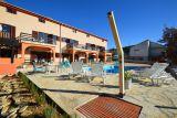 House with 13 apartments, Sibenik, Bilice, Croatia 3