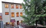 Prodej rodinného domu 220 m², pozemek 114 m² ulice Fastrova, Praha 6 - část obce Břevnov 16