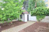 Prodej rodinného domu 220 m², pozemek 114 m² ulice Fastrova, Praha 6 - část obce Břevnov 14