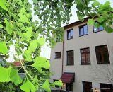 Prodej rodinného domu 220 m², pozemek 114 m² ulice Fastrova, Praha 6 - část obce Břevnov 17