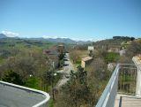 Investice do komplexu Itálie v blízkosti moře Ancona 5
