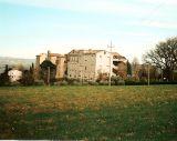 Investice do komplexu Itálie v blízkosti moře Ancona 1