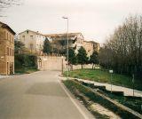 Investice do komplexu Itálie v blízkosti moře Ancona 2