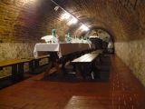 Vinný sklep Valtice 3