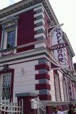 Villa Café de Paris 2