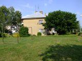 Prodej bytu v dosahu Prahy 1