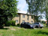 Prodej bytu v dosahu Prahy 2
