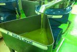 Turistická agrokomplexová značka s bio olivovým olejem 12