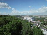 Novostavba, Byt 2+kk, Praha 9 12