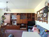 Prodej bytu 4+1, Praha 4 3