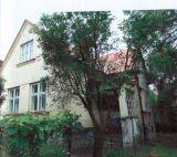 dům prodej Janovice u Frýdku-Místku Janovice