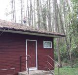 Prodej chaty v krásném údolí Dyje 1