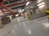 Pronajmu garáž - Praha Modrany 2