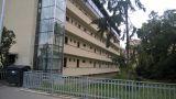 byt pronájem Dvorského Brno