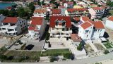 The attractive four bedroom apartment (112.98 m2) in Povljana, Croatia 2