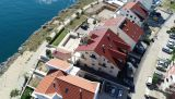 The attractive four bedroom apartment (112.98 m2) in Povljana, Croatia 3