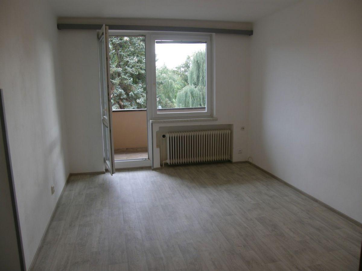 Pronajmu, byt 3+1 v Havlíčkově Brodě