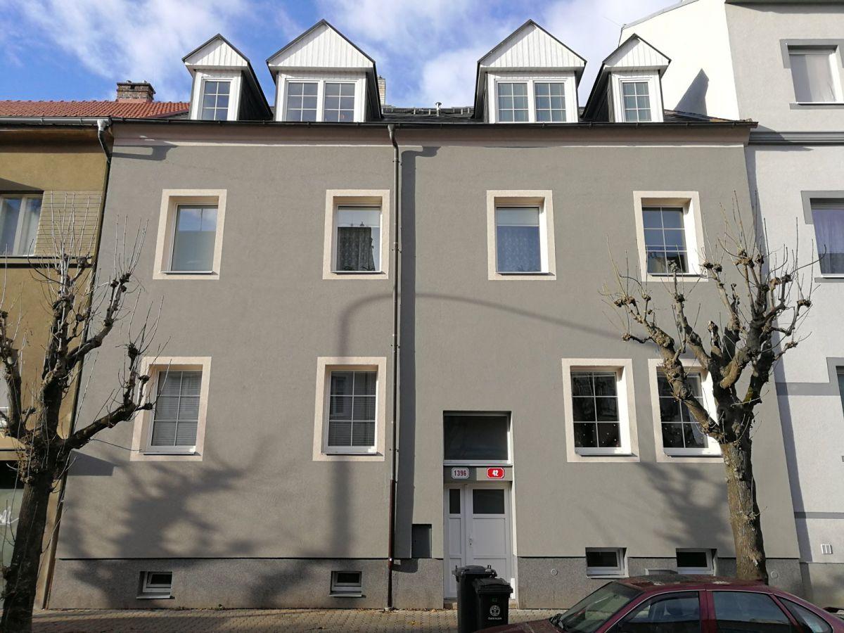 Prodej bytu po rekonstrukci s krásnou zahradou v Plzni, příp. výměna za RD