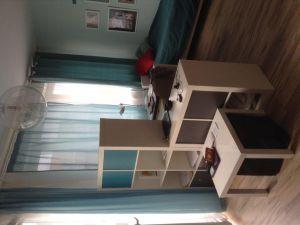 pronájem krásného bytu 1kk - Praha 9 3