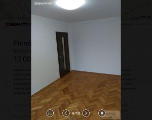 Pronájem bytu 2+1 8