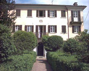 dům prodej  Italia, Serravale Sesia (VC)