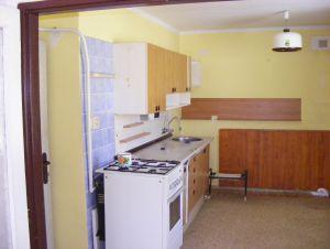 Prodej bytu 2+1, 51 m2, Gerasimovova, Ostrava-Zábřeh 2