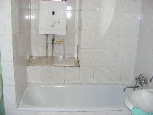 Prodej bytu 2+1, 51 m2, Gerasimovova, Ostrava-Zábřeh 3