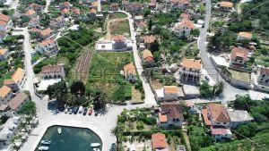New villa, Splitska, Brač, 300 m2 4