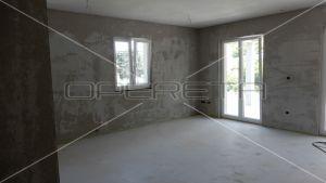 New villa, Splitska, Brač, 300 m2 10