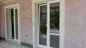 New villa, Splitska, Brač, 300 m2 9