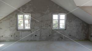 New villa, Splitska, Brač, 300 m2 8