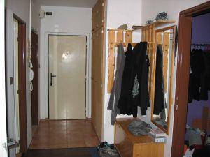Pronájem bytu 2+1 České Budějovice 4